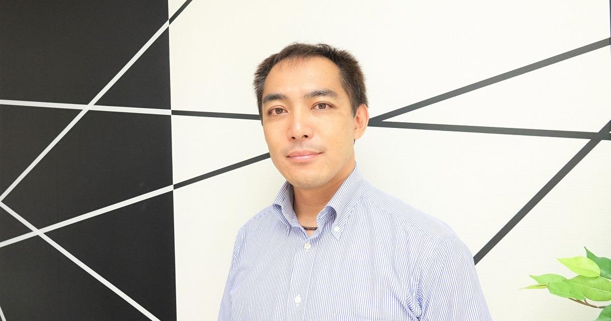 「考える力」を伸ばすことは幸福に近づく近道――NPO法人・教育のためのTOC日本支部マスターリードファシリテータ・飛田基さんインタビューpart1