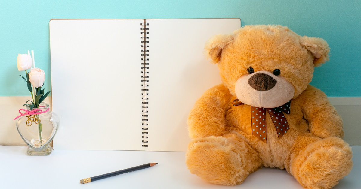書く力・基礎学力が伸びる「親子日記」の魅力2