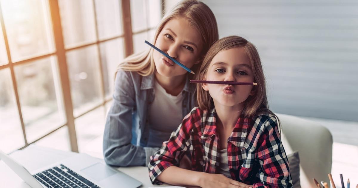 書く力・基礎学力が伸びる「親子日記」の魅力4
