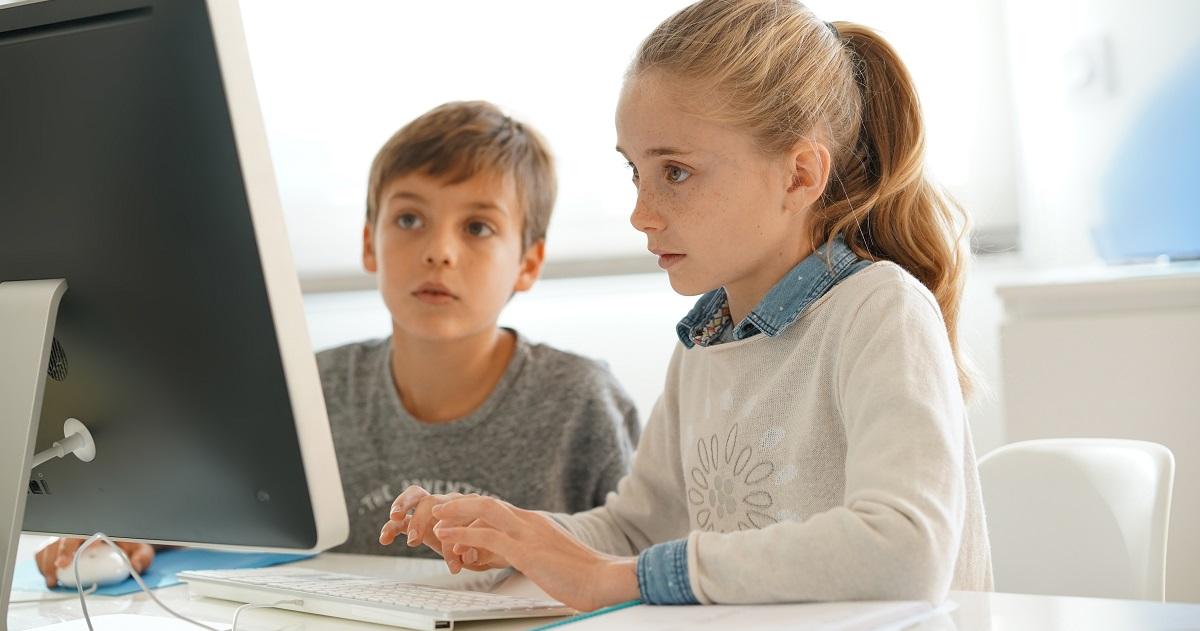 子ども向けプログラミング言語「Scratch」をわかりやすく解説します