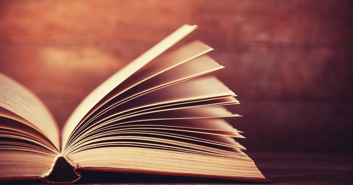 イギリスの小学生の「体感する」物語の学び方7