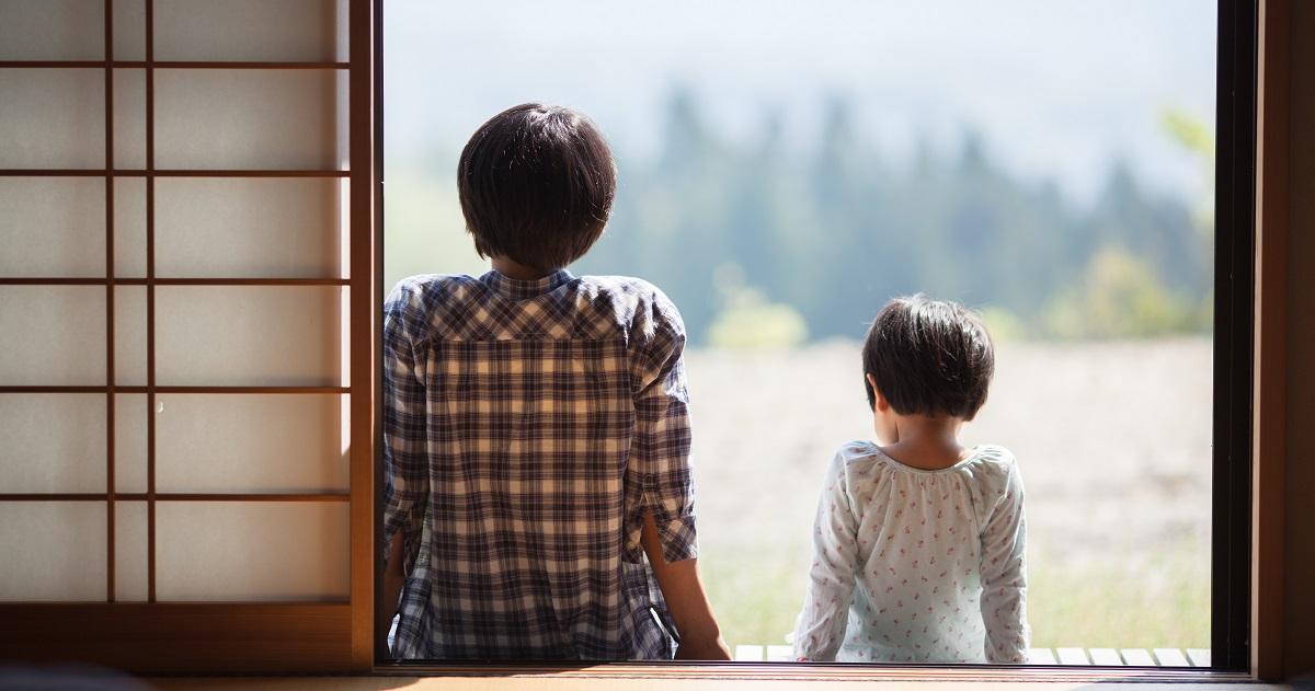 2020年度からの「大学入学共通テスト」で親が今からやっておくべきことは?2