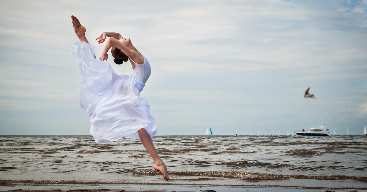 脳の活性化にも効果あり! 幼少期におすすめのダンス6選とそれぞれの教育効果。