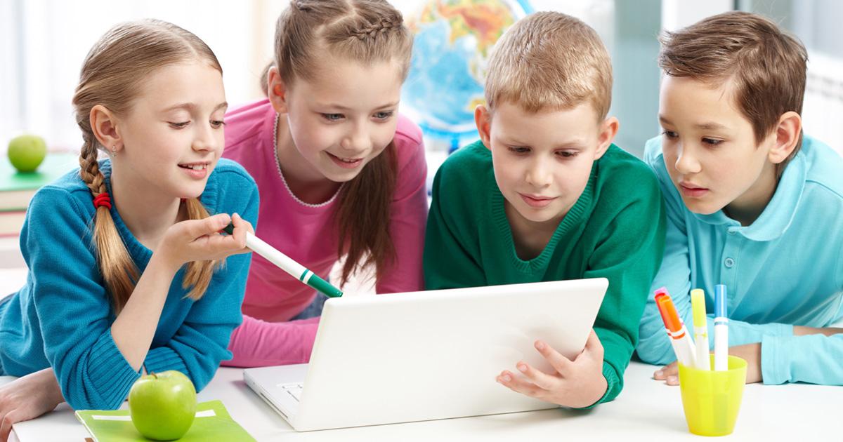 「フィンランド教育」の特徴とは? 「教育費無料」にとどまらない、教育大国のシステム