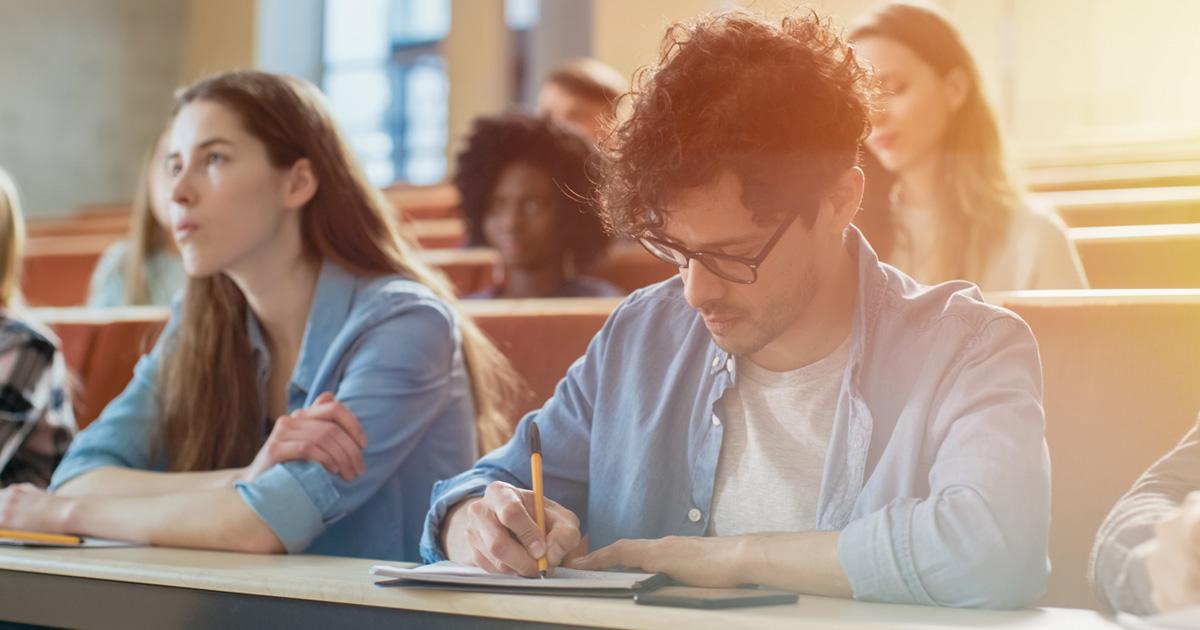 フィンランド教育の特徴6