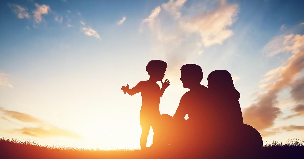 """""""考える力"""" は育てられる! 心理学のプロが教える、日常生活の中で実践したい3つのヒント"""