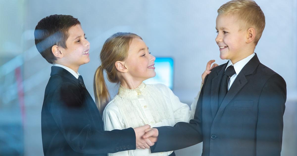 「熟語・フレーズ」を身につけるための、8つのタイプと活用方法3
