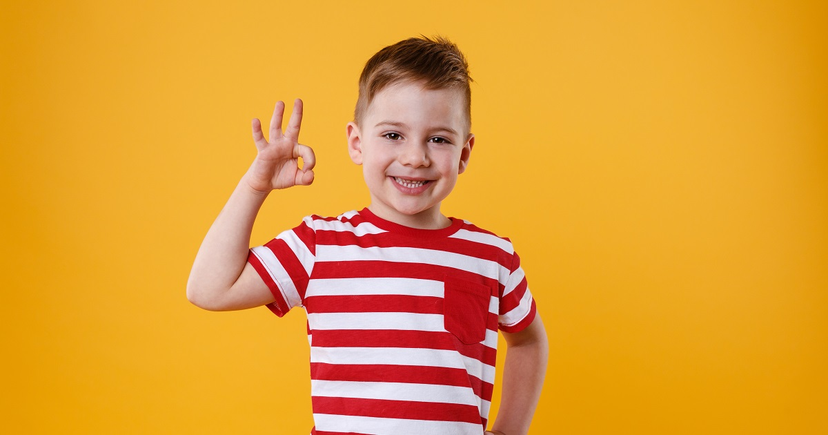「熟語・フレーズ」を身につけるための、8つのタイプと活用方法5