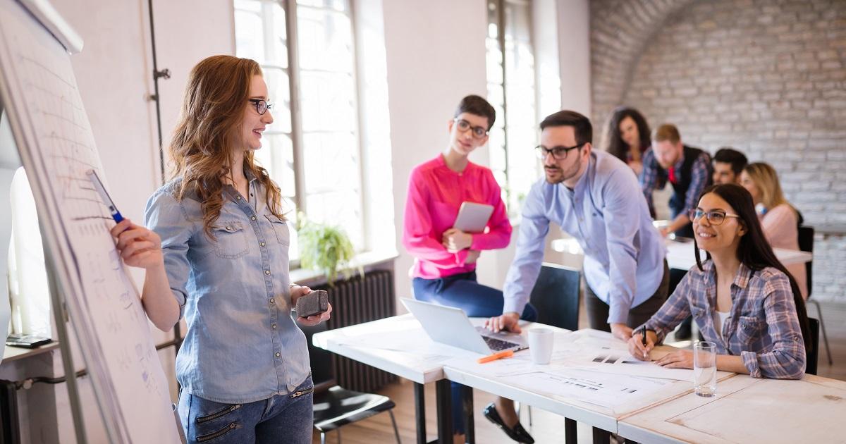 「熟語・フレーズ」を身につけるための、8つのタイプと活用方法11