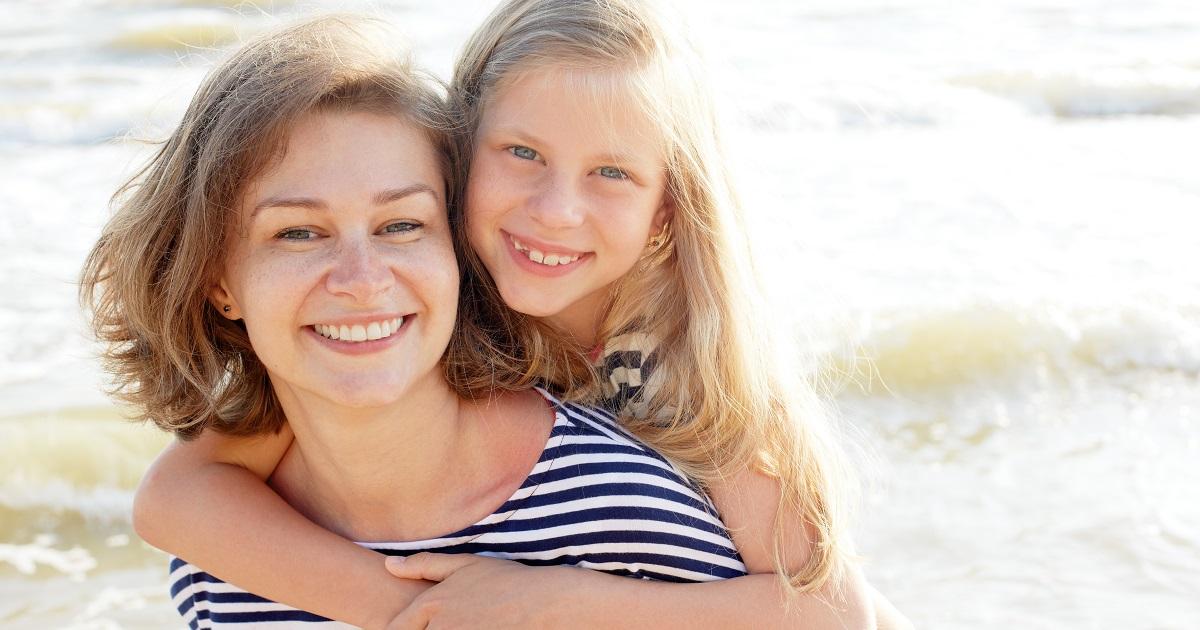 東大生の親の4つの特徴。「勉強できる子」の脳を育てるために、親がするべき心がけ