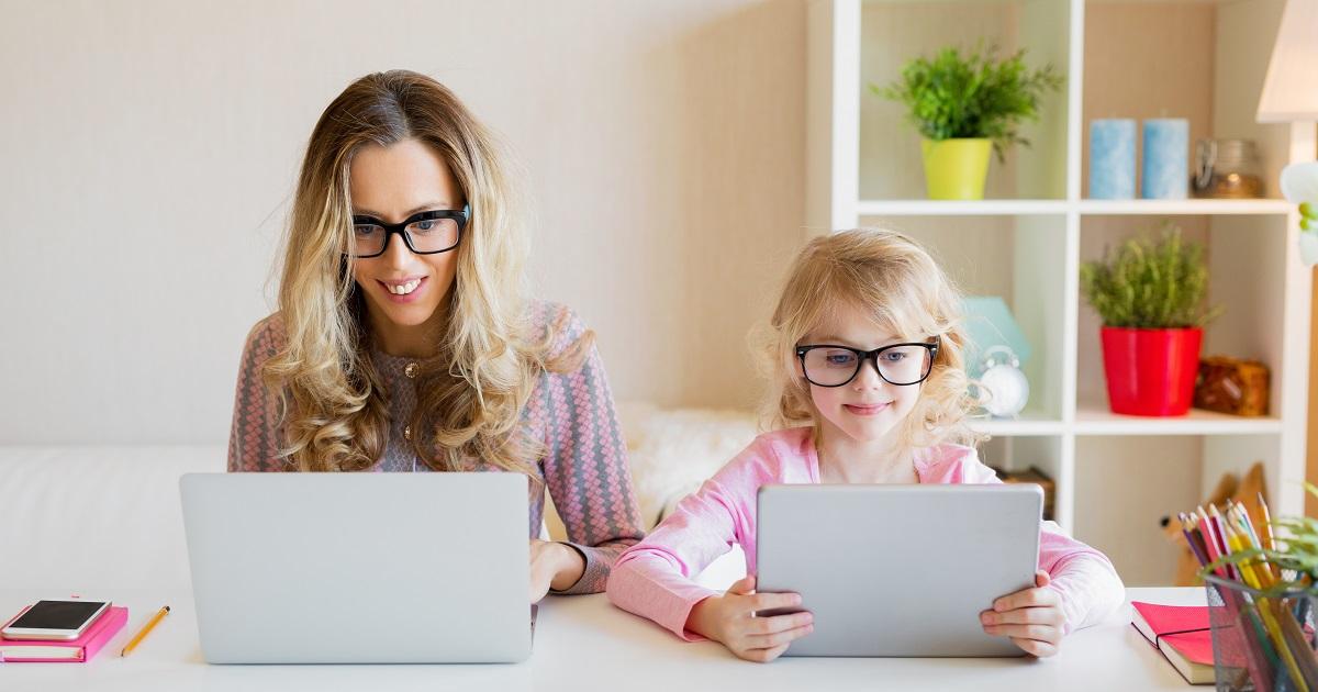「勉強できる子」の脳を育てるために、親がするべき心がけ2