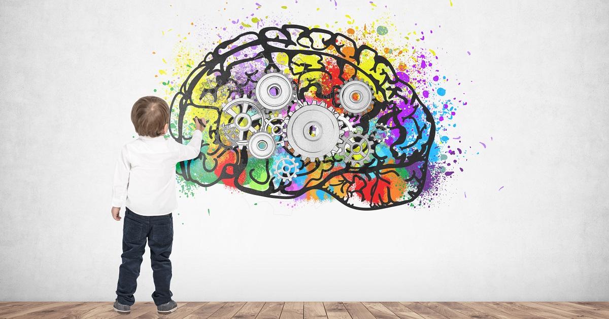 親の頭の良し悪しは、子どもに遺伝する? 頭の良さと遺伝の気になるカンケイ