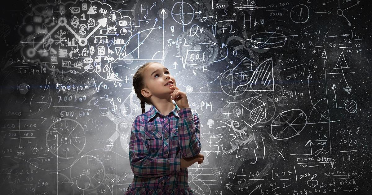 子どもが理科・科学に親しむメリットと方法3