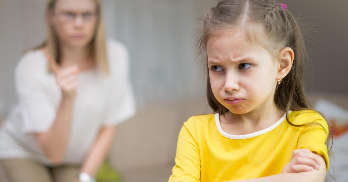 統計でわかった、親が本当にやるべき3つのこと2