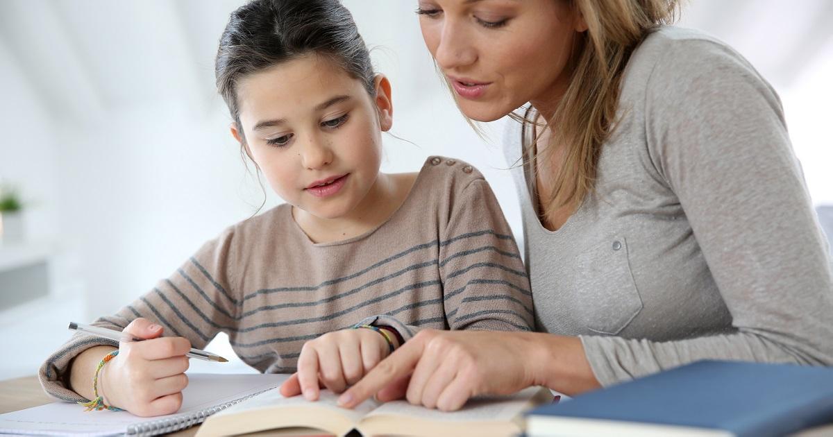 統計でわかった、親が本当にやるべき3つのこと5