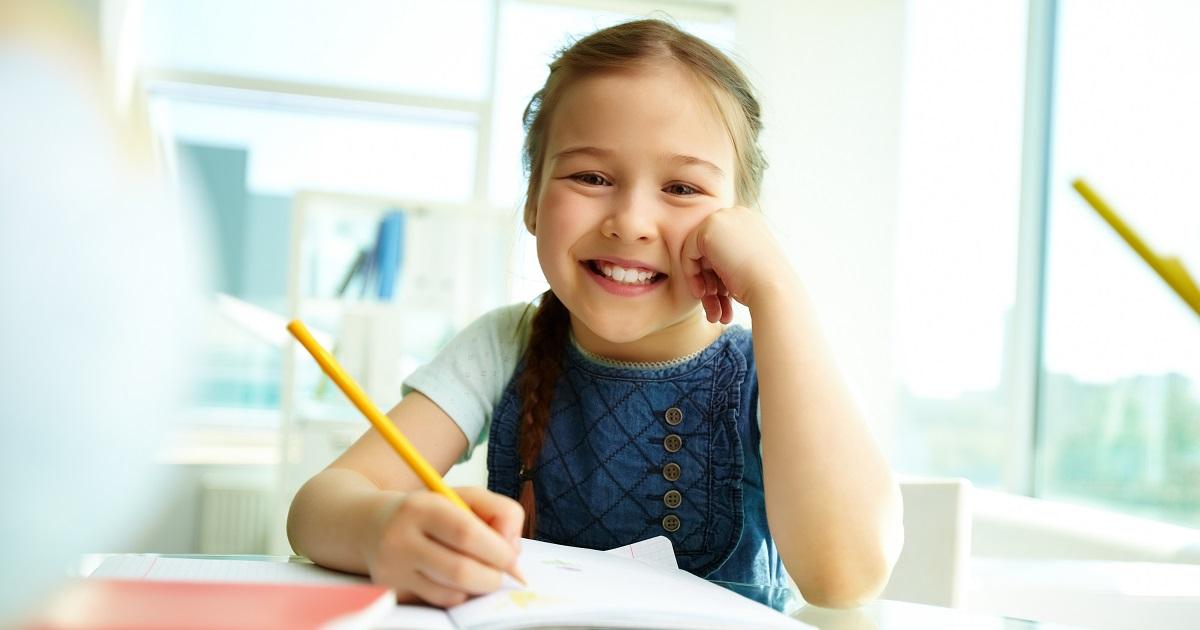 東大生の8割は鉛筆を正しく持てる。「鉛筆の持ち方」と「学力」の深い関係