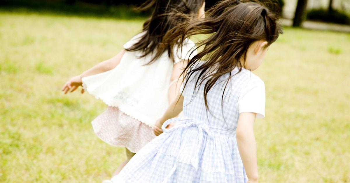 幼い子どもの成長につながる歌ってどんな歌?2