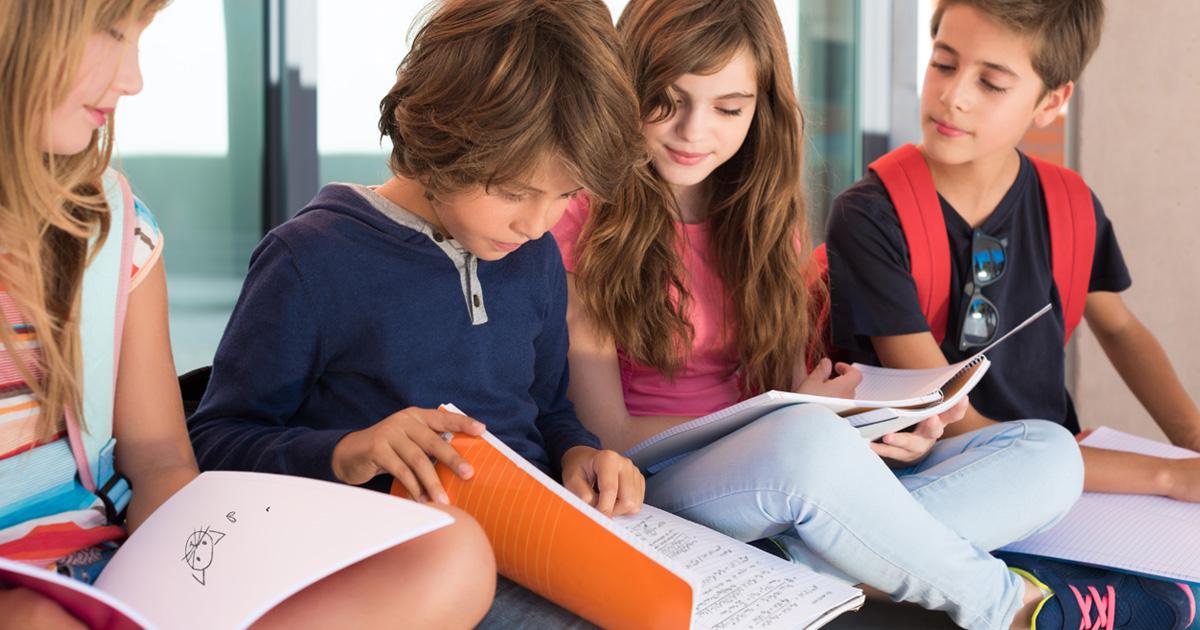"""オランダで大人気「イエナプラン教育」とは? 日本でも開校間近 """"期待のスクール"""" の魅力。"""