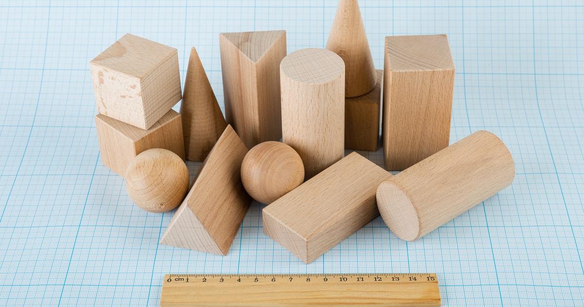 子どもの「空間認識力」を鍛える、5つの日常トレーニング2