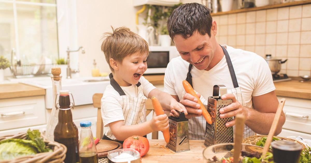 子どもの「生きる力」がぐんぐん育つ! 家庭でできるピアジェ教育アプローチ。