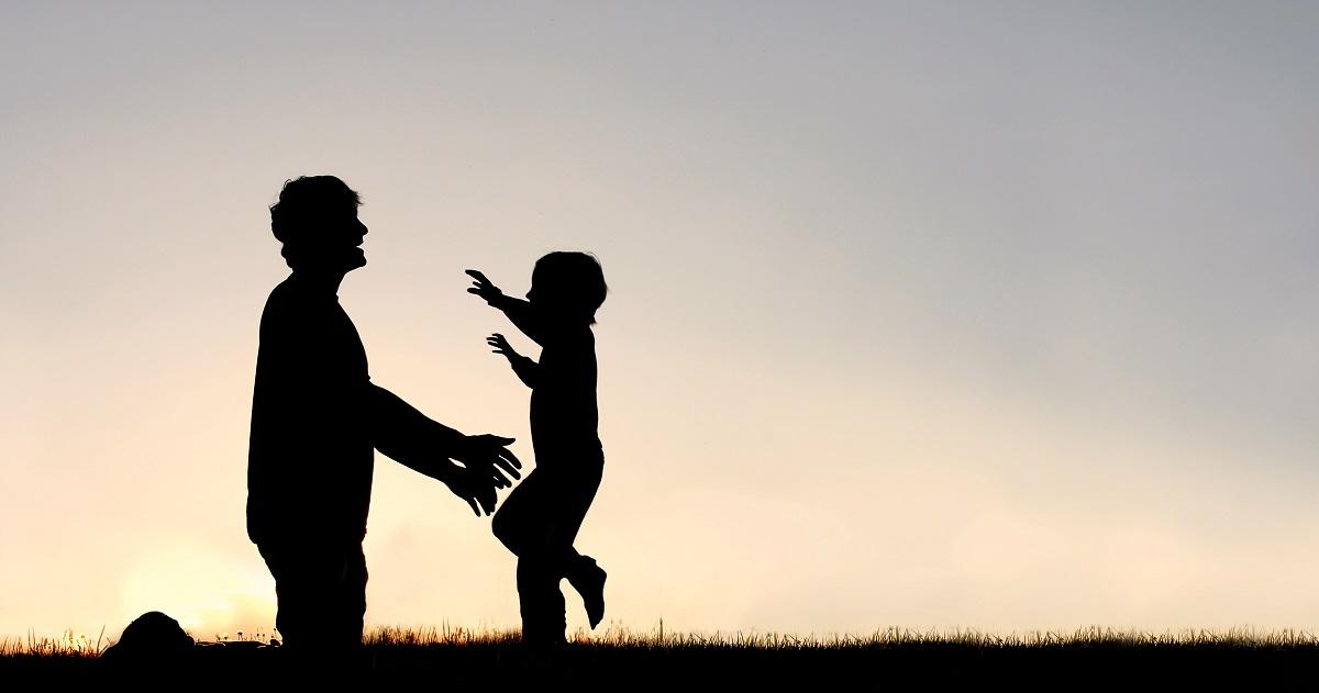 うちの子、反抗期なの!? 成長や発達が関係する「4歳の壁」の対処法