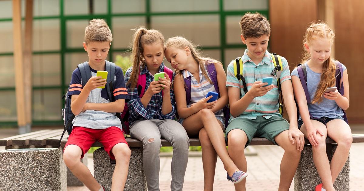 コミュニケーション能力が低くて当然の時代に親が子にしてあげるべき6つのこと2