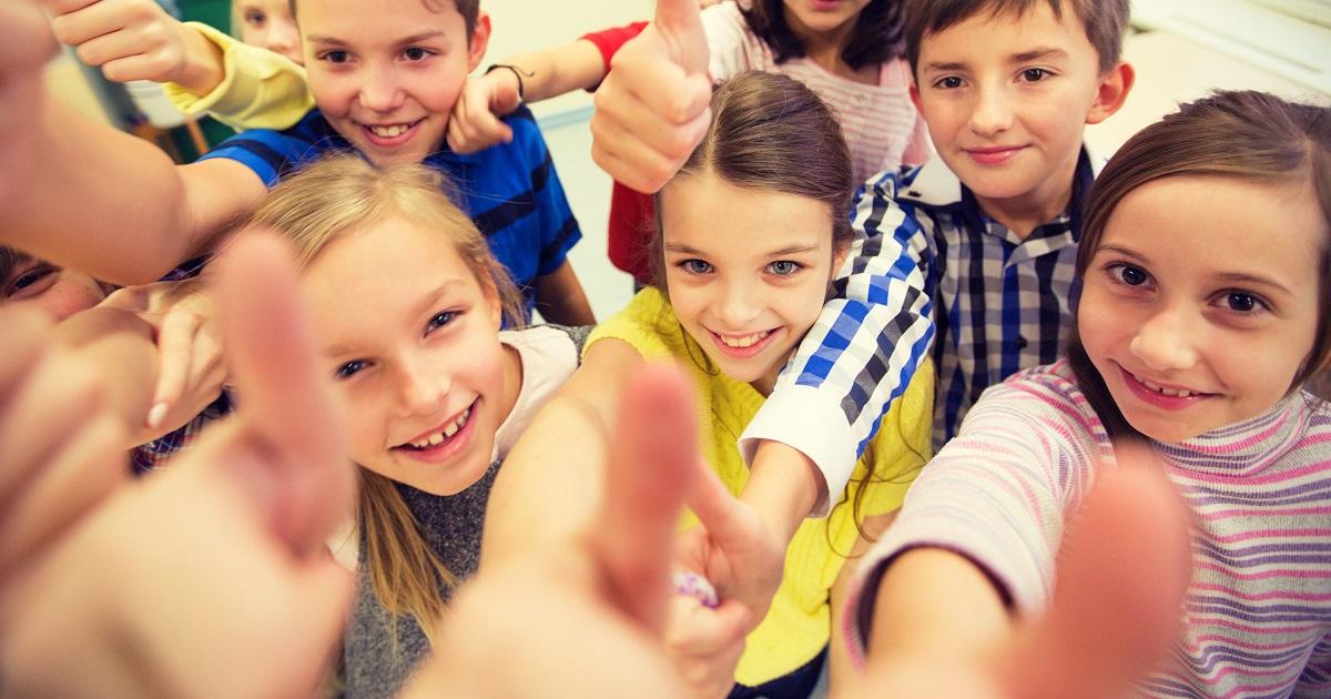 コミュニケーション能力が低くて当然の時代に親が子にしてあげるべき6つのこと3