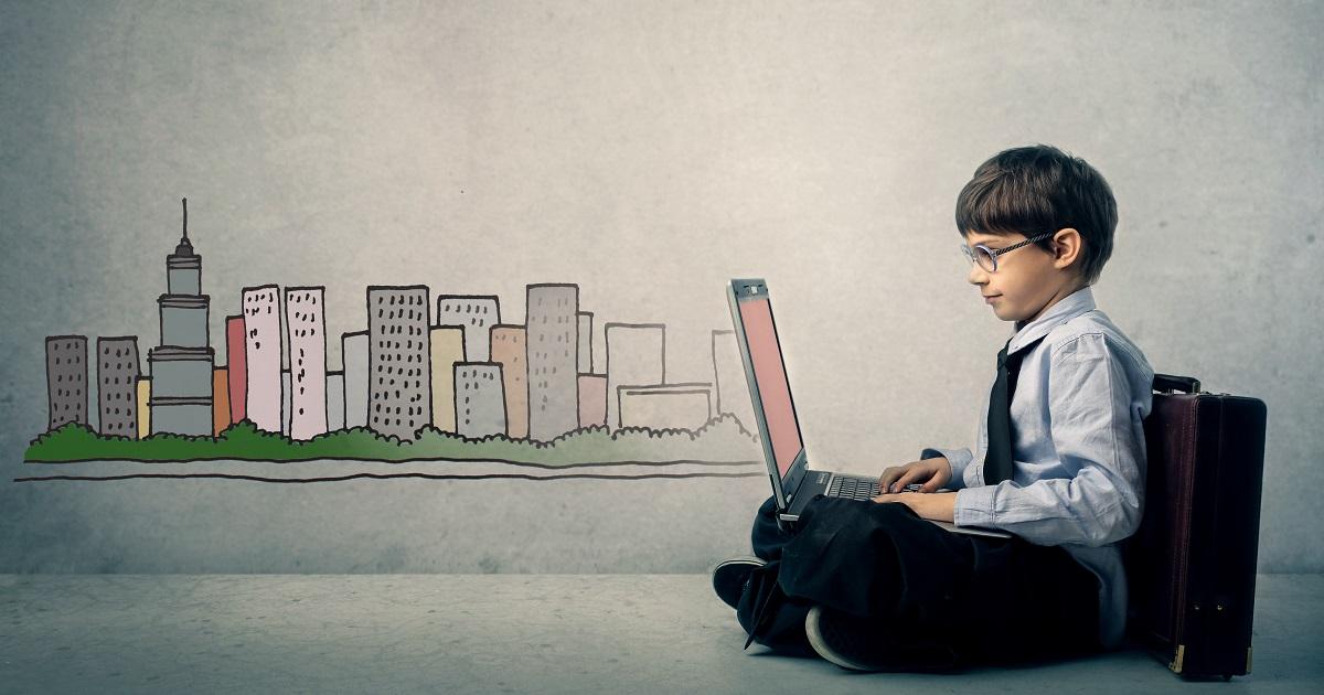 コミュニケーション能力が低くて当然の時代に親が子にしてあげるべき6つのこと4