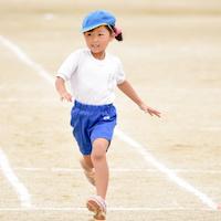 持久走大会でもっと速く走る! 効果的なトレーニング方法アイキャッチ