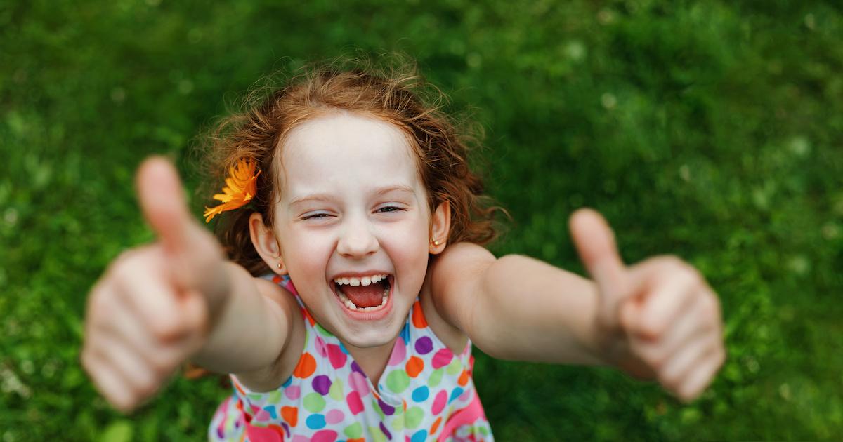 親子のコミュニケーションで便利な「提案」の英語フレーズまとめ4