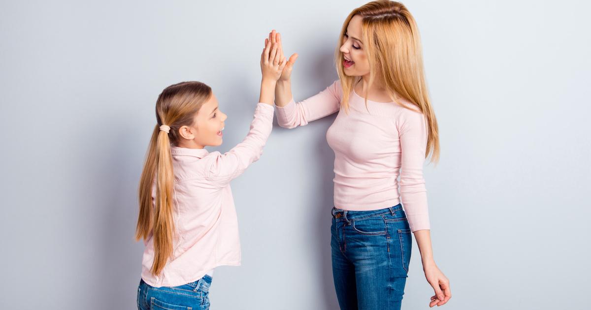 親子のコミュニケーションで便利な「提案」の英語フレーズまとめ6