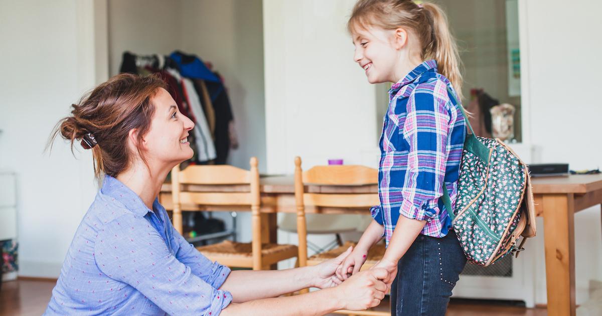 親子のコミュニケーションで便利な「提案」の英語フレーズまとめ3
