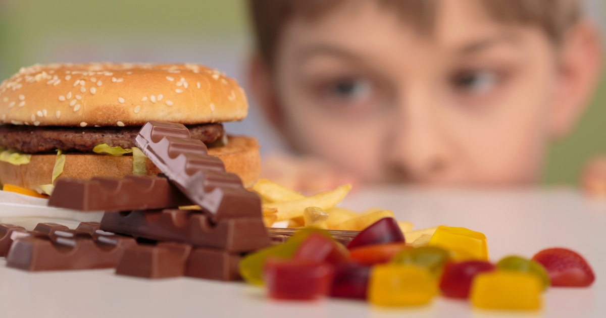 『子どもたちに食の教育を』2