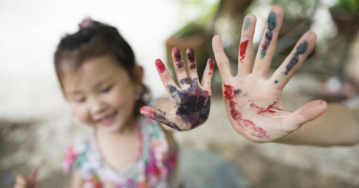 子どもの「人生を決める」非認知能力の伸ばし方3