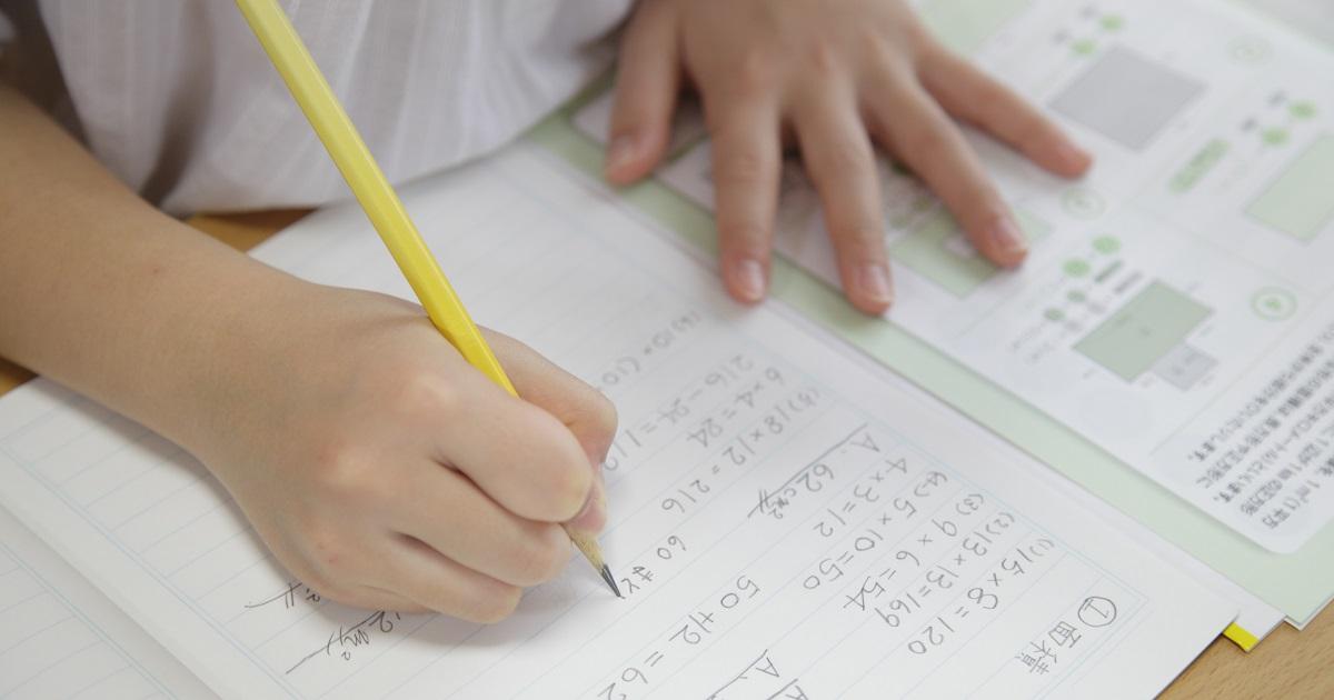 非認知能力が高い子どもは、「認知能力」も伸びていく。ではその逆は――?4