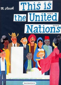This is United Nations