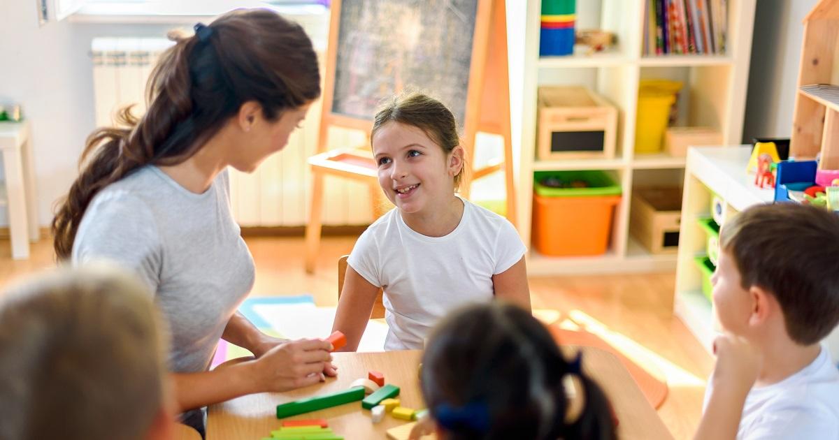 力強い意志を育む「シュタイナー教育」の本質3