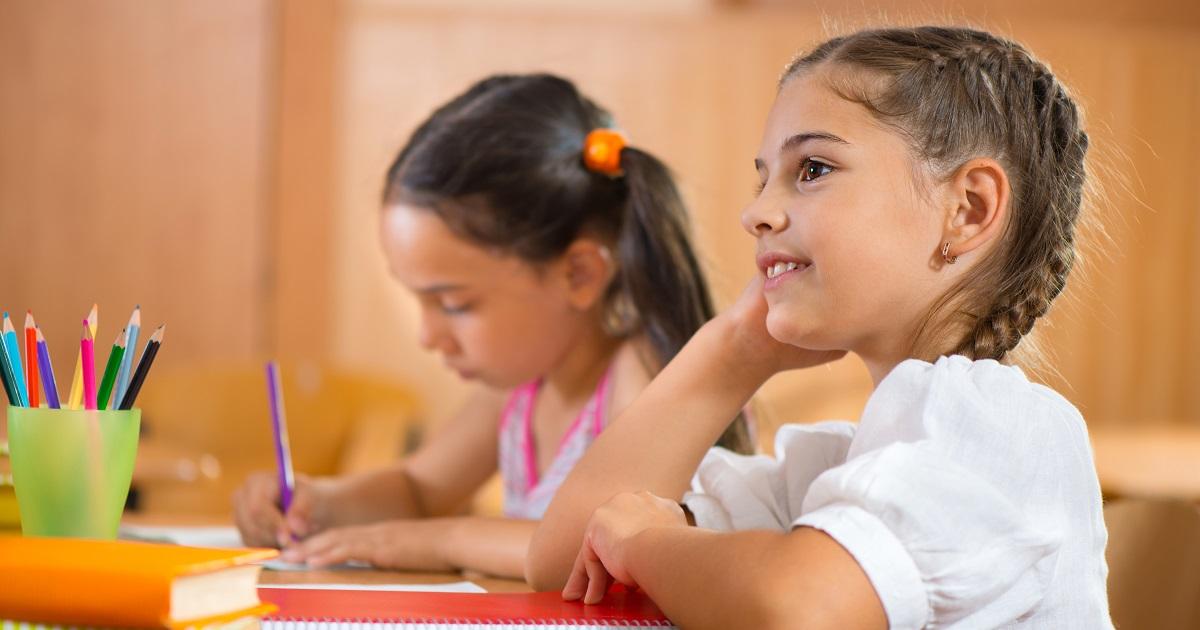 力強い意志を育む「シュタイナー教育」の本質4