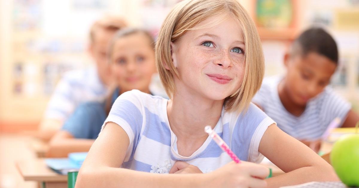 シュタイナー教育が重視する「学びのベース」3