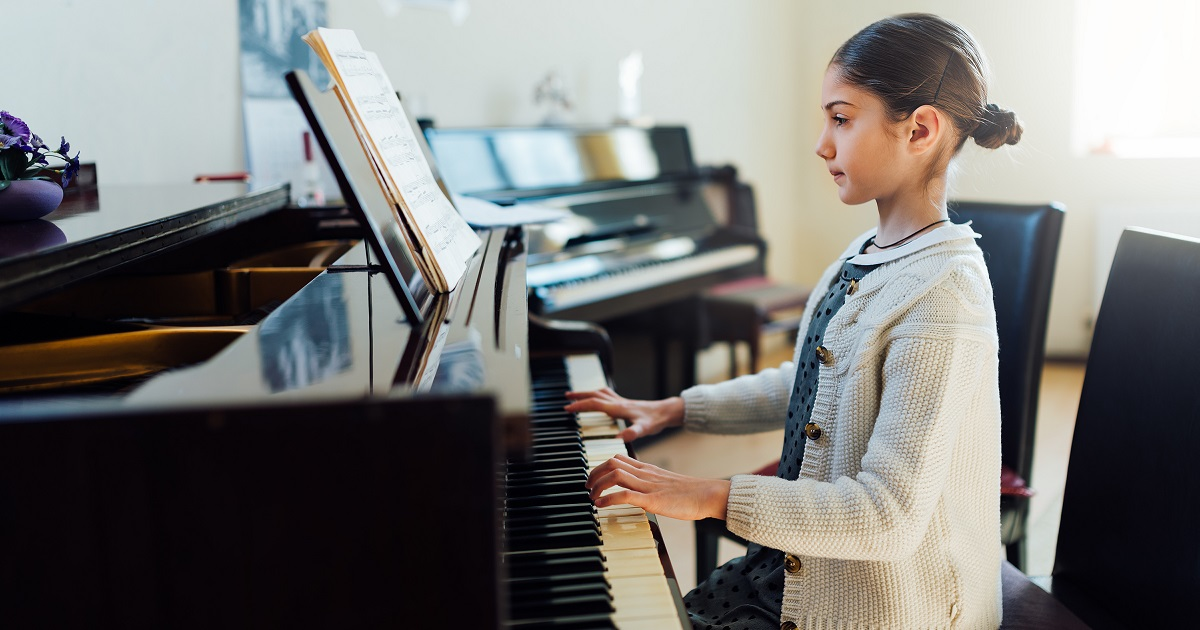 ピアノは何歳から始めるべき?4