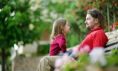 新年から子どもの能力を最大限に引き出す方法【言葉かけ・外遊び・朝ごはん 他】4
