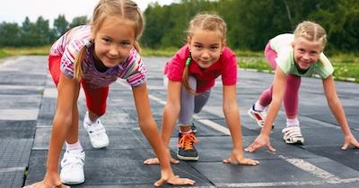 新年から子どもの能力を最大限に引き出す方法【言葉かけ・外遊び・朝ごはん 他】5