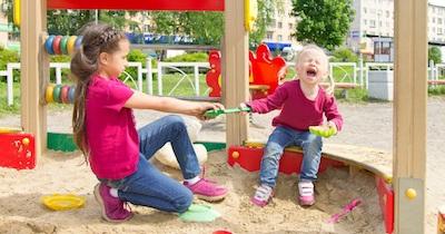 新年から子どもの能力を最大限に引き出す方法【言葉かけ・外遊び・朝ごはん 他】6