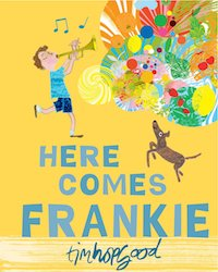 Here Comes Frankie