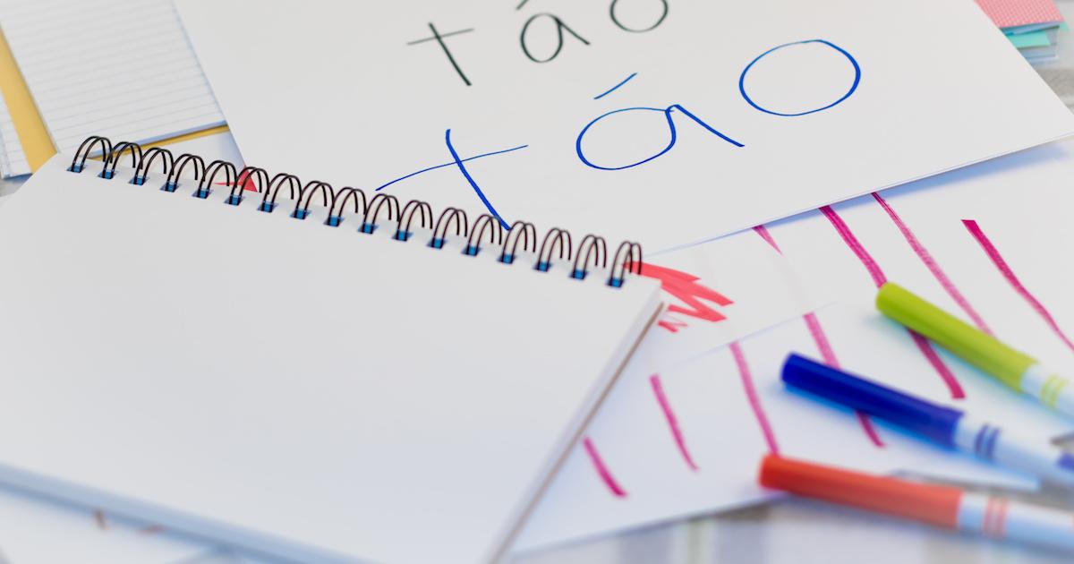 想像力や質問力、伝える力を鍛える知育遊び【幼稚園~小学生】4