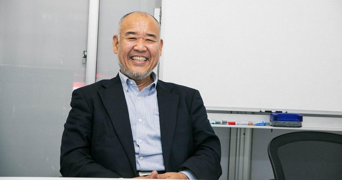 """""""外遊び""""の専門家が語る「シェアリングネイチャー」入門8"""