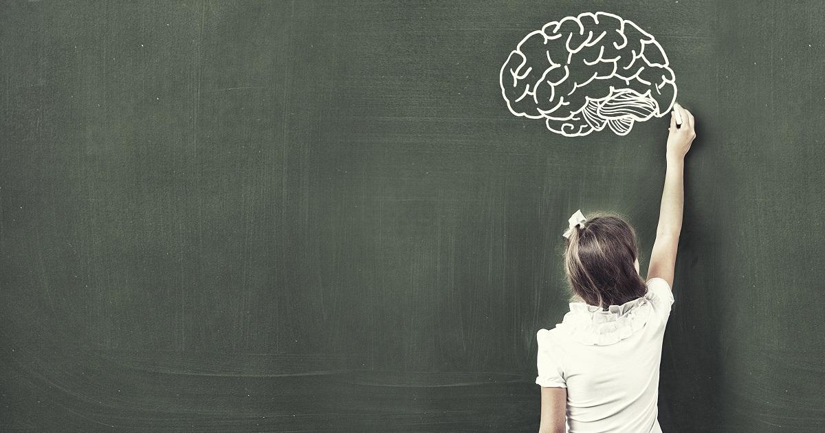 親が知っておくべき「記憶の脳科学」2