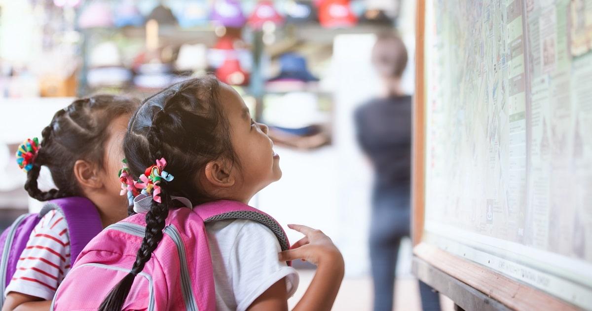 子どもの「考える力」を育む旅行プランの立て方3