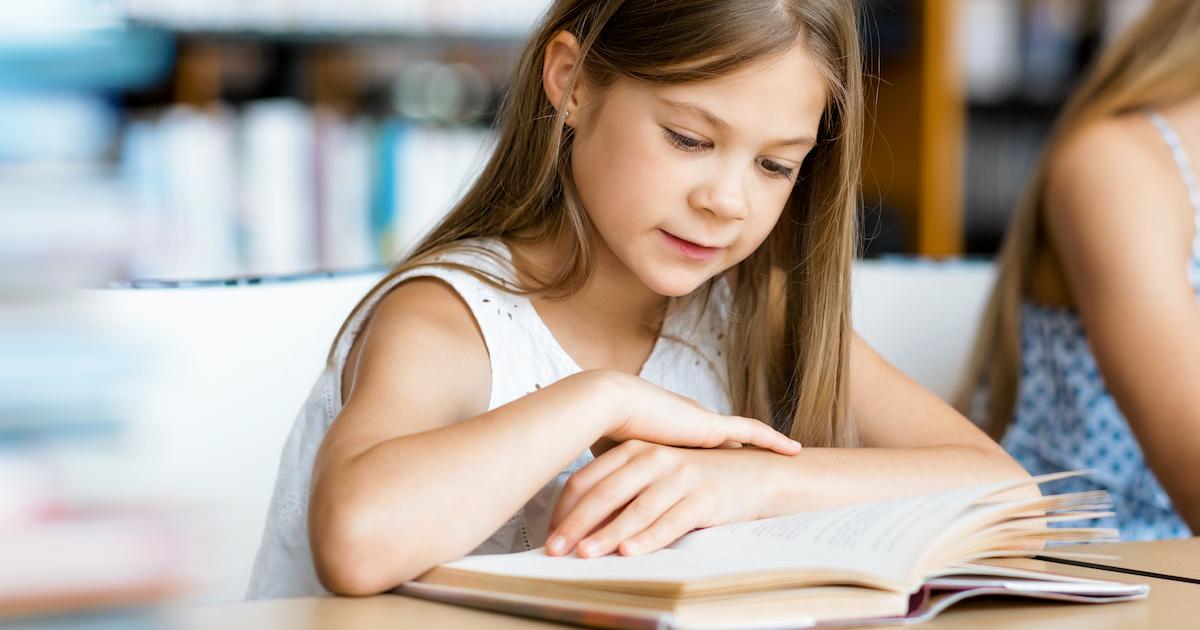 東大生に共通する「幼少期の本の読み方」2