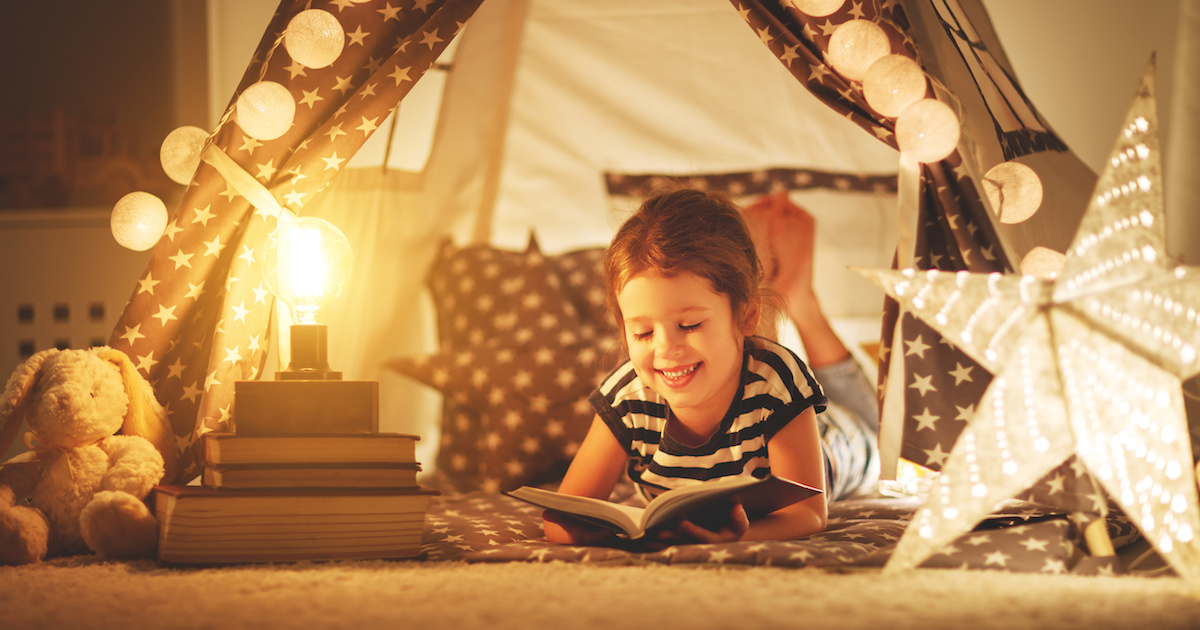 東大生に共通する「幼少期の本の読み方」3